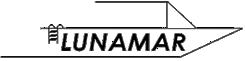 Lunamar